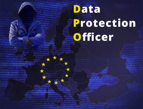 Standardul ocupațional DPO în contradicție cu GDPR
