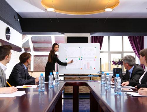 7 proceduri GDPR obligatorii în orice IMM