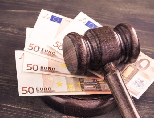 Lecții de învățat după sancționarea Primăriei Cluj-Napoca pentru încălcarea noului Regulament privind protecția datelor (GDPR)