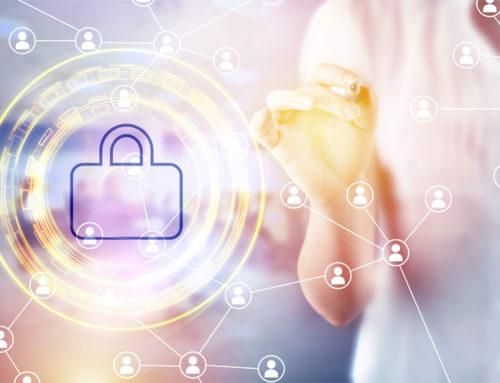 Asociația Specialiștilor în Confidențialitate și Protecția Datelor (ASCPD)