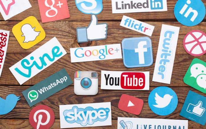 Sanctiuni pentru Apple, Amazon, Netflix, YouTube si Spotify pentru ca au incalcat GDPR