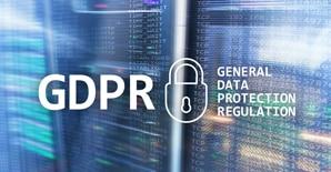 Curs online GDPR DPO
