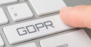 Curs online GDPR Aplicat