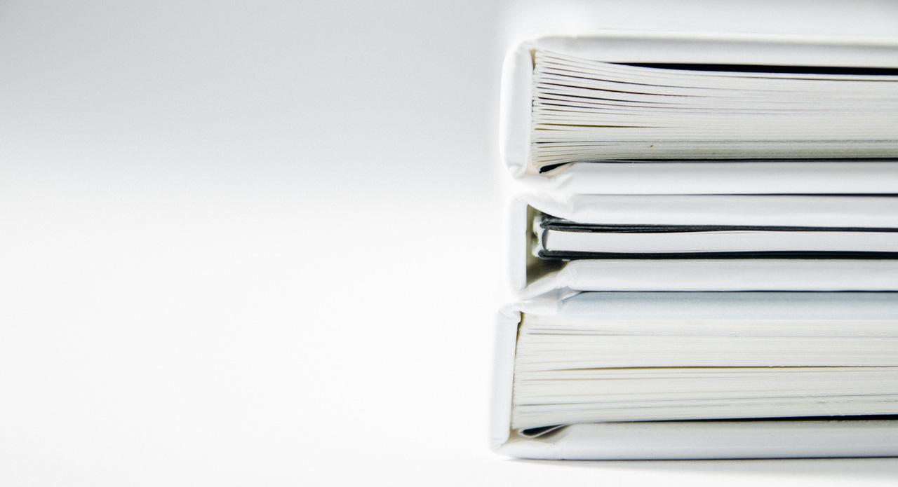 Notiuni de baza GDPR, diploma DPO, aplicatii practice pentru implementarea GDPR