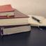 Distincția dintre noțiunile utilizate de standardul ISO 27001 și noțiunile utilizate de