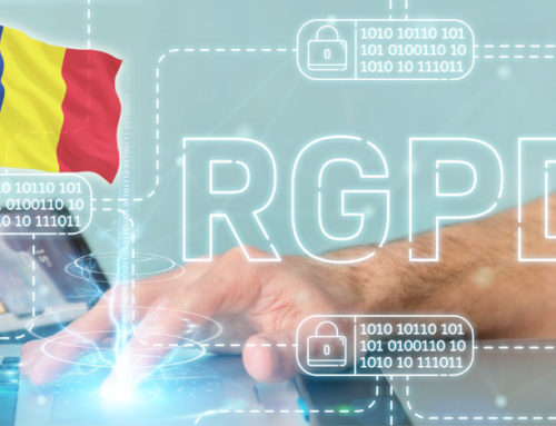 GDPR România – importanța protecției datelor cu caracter personal