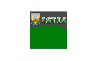 Institutul de stat pentru testarea si inregistrarea soiurilor
