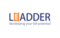 Leadder, developing your full potential