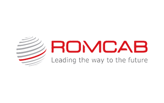 Romcab, leading the way to the future