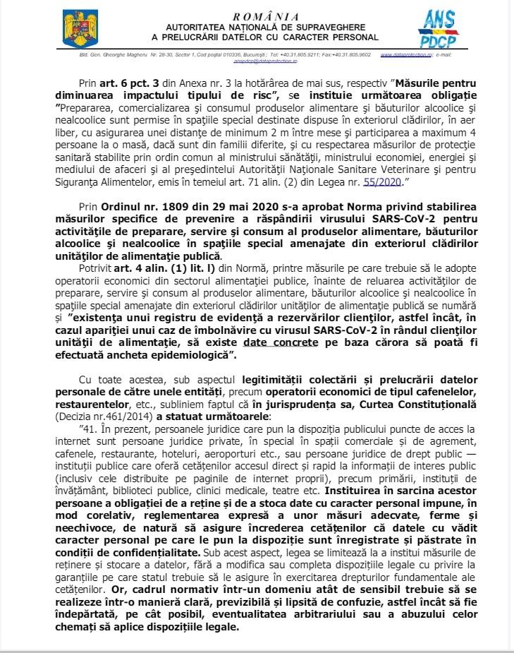 RaspunsANSPDCP pagina 3
