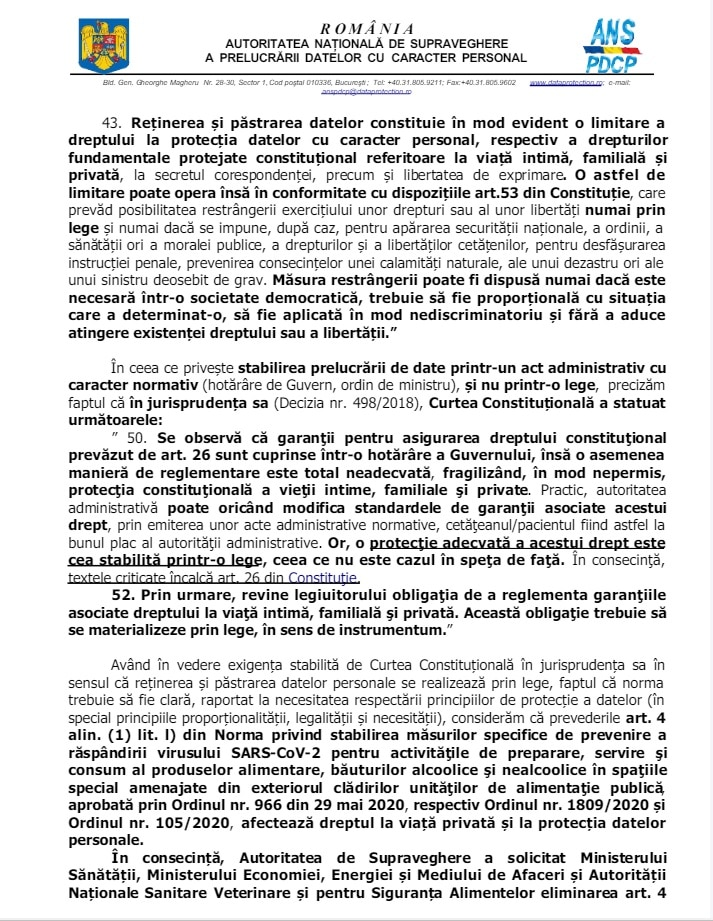 RaspunsANSPDCP pagina 4