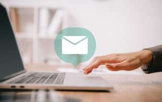 email gdpr